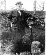 W R Shearer Scotlands War RR.jpg