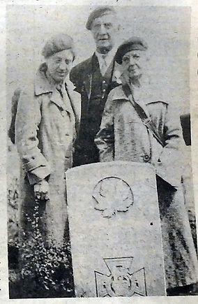 Richardson VC Family Reformer 1980.jpg