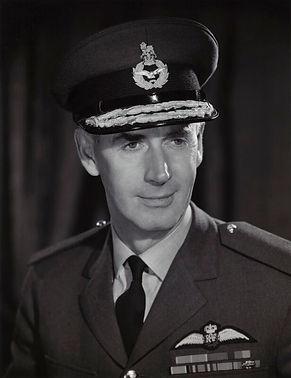 Sir-Harry-Burton.jpg