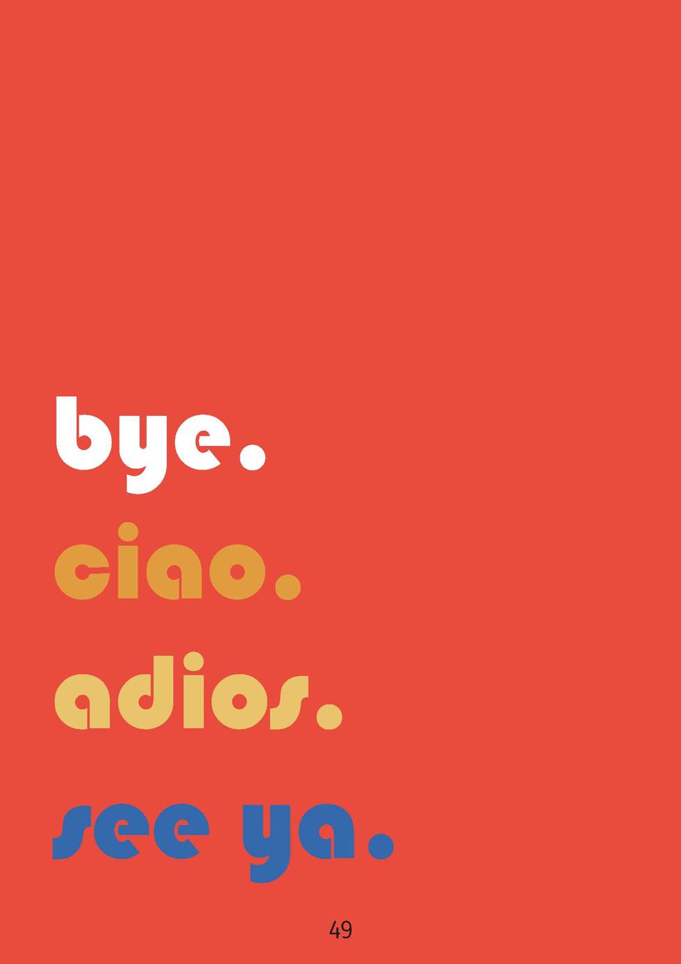 CATALOGO SPORT NEWNESS INVIERNO 2021-22_Page_050.jpg