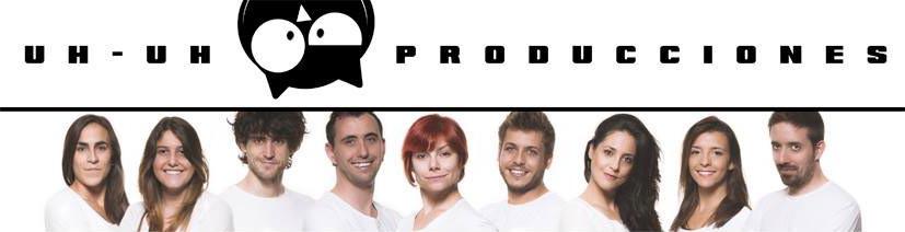 Equipo Uh-uh Producciones.jpg