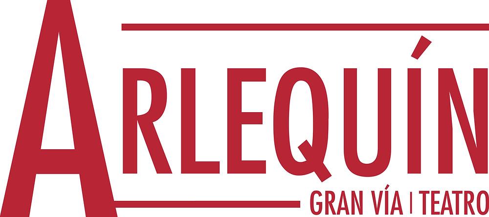 ARLEQUÍN-GRAN-VIA-logo3.jpg