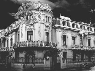 """Registro Intelectual de """"Gepeto y Lancelot, una aventura musical"""""""