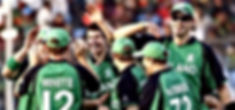 Ireland-Squad-for-T20-World-Cup-Qualifiers.jpg