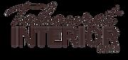logo kahverengi.png