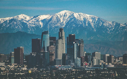 Los_Angeles,_Winter_2016 拷貝.jpg