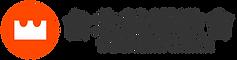 2020 教會logo RGB 2.png