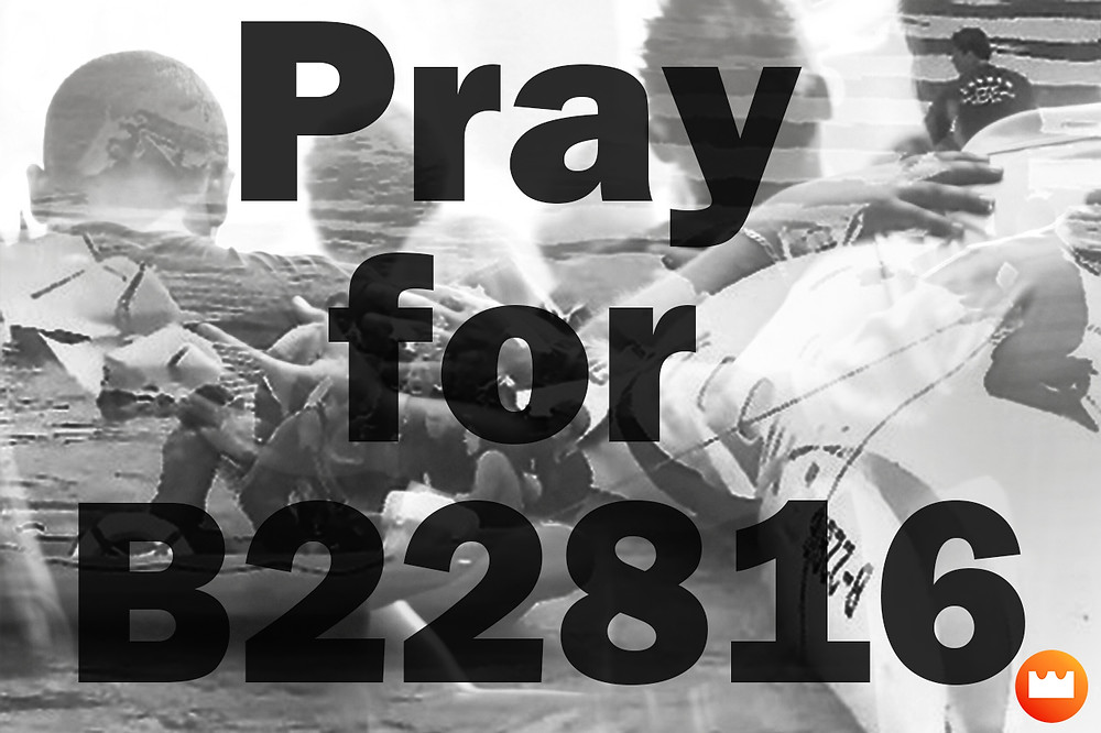 prayer拷貝.jpg