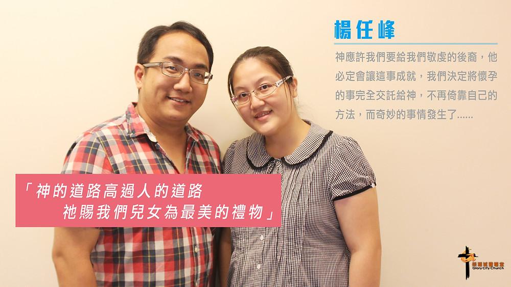 image_gallery (1).jpg