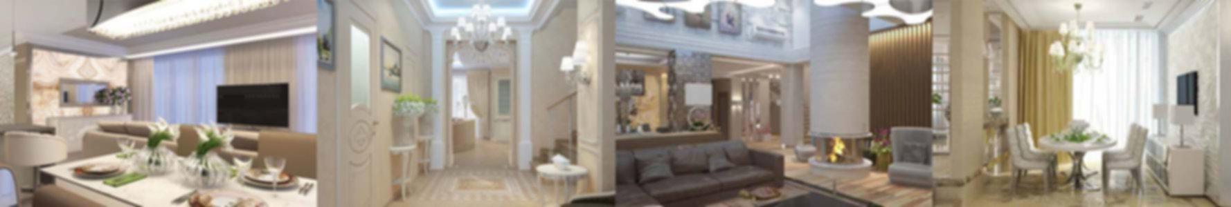 дизайн интерьера квартир и домов в праге чехии