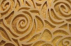 декоративная штукатурка чехия прага