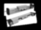 linear, linear slide , belt drive , ball screw, acuator