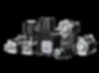 stober , servo motor, servo drive, controller, gear , gearboxes