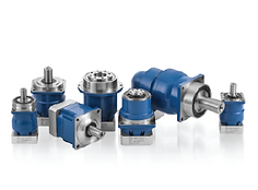 gearboxes, precision gears , gear