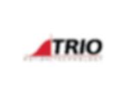 Trio Motion, Controller , Motion system, Automation