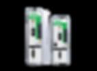 controltechique, nidec, servo motor, drive,serv drive, controller