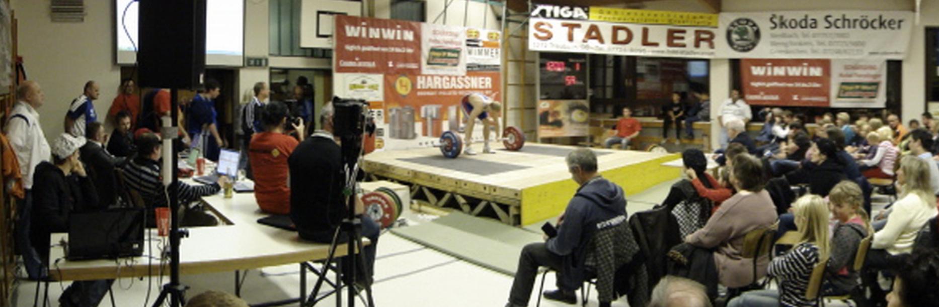 NL Finale Treubach 2009