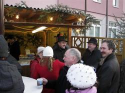 Weihnachtsmarkt Weng3