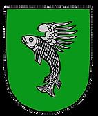 Gemeindewappen-Weng.png