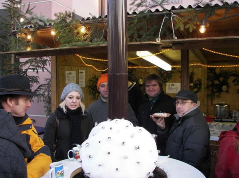 Weihnachtsmarkt Weng5