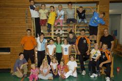 Ferienprogramm 2007_12