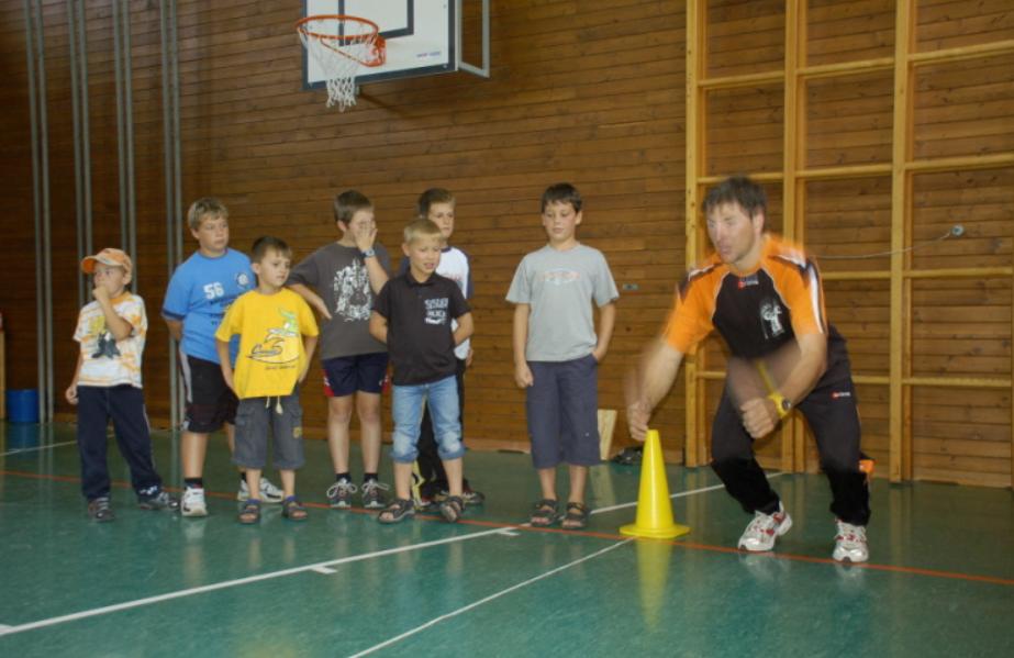 Ferienprogramm 2007_7