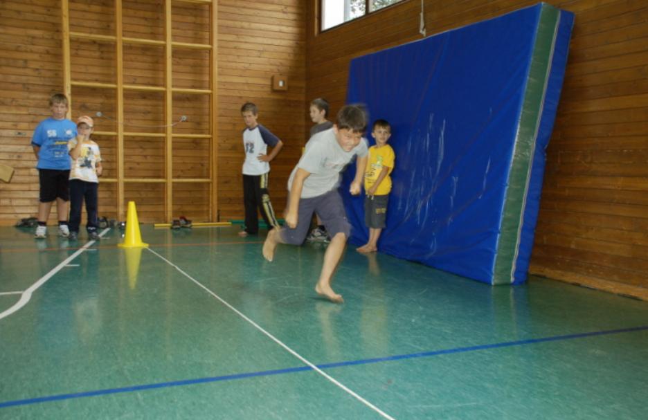Ferienprogramm 2007_8