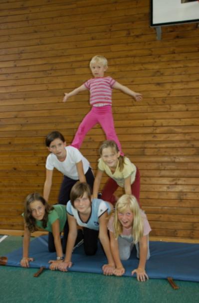 Ferienprogramm 2007_6