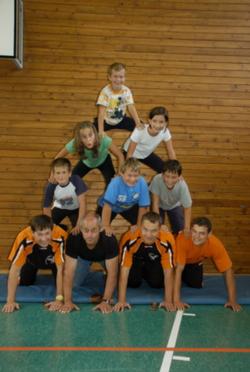Ferienprogramm 2007_11