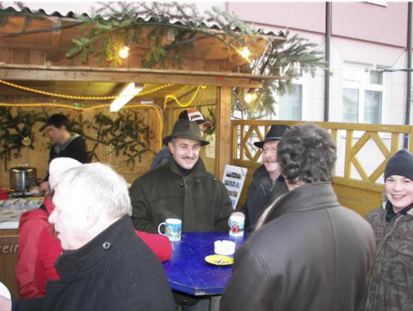 Weihnachtsmarkt Weng4