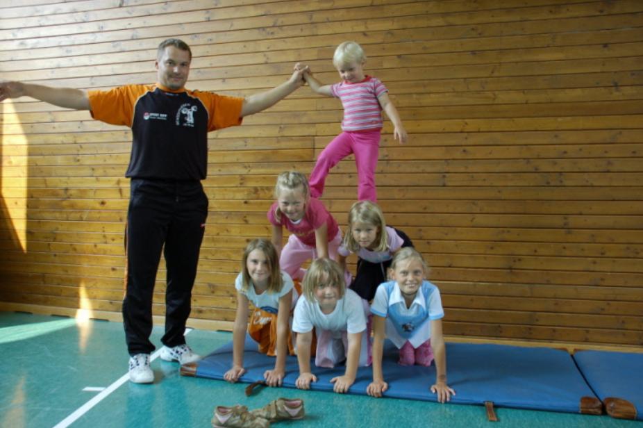 Ferienprogramm 2007_2