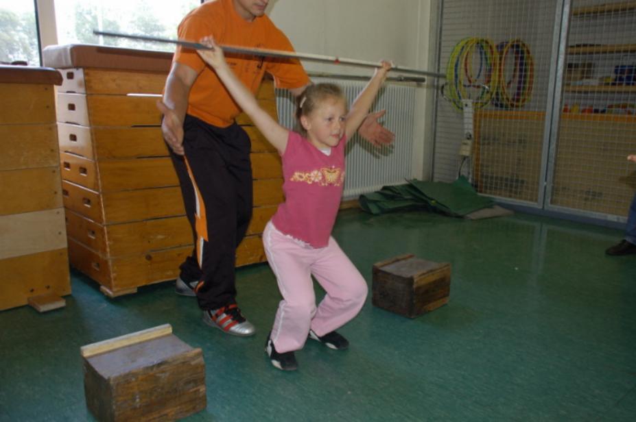 Ferienprogramm 2007_3