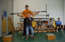Ferienprogramm 2007_1