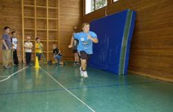 Ferienprogramm 2007_9