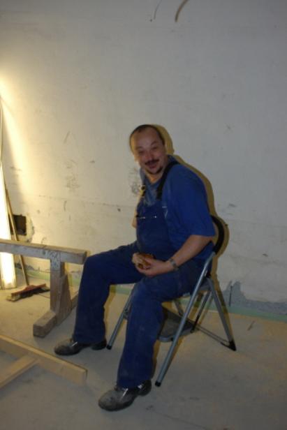 Renovierungsarbeiten_-_Günther