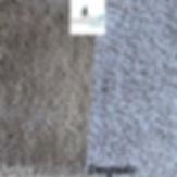 Limpieza de alfombras de área. Hacemos servicio de recogido y entrega a domicio.