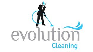 Evolution logo 2019 foto-01.png