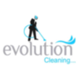 evolution cleaning