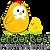 tenderbest_logo.png