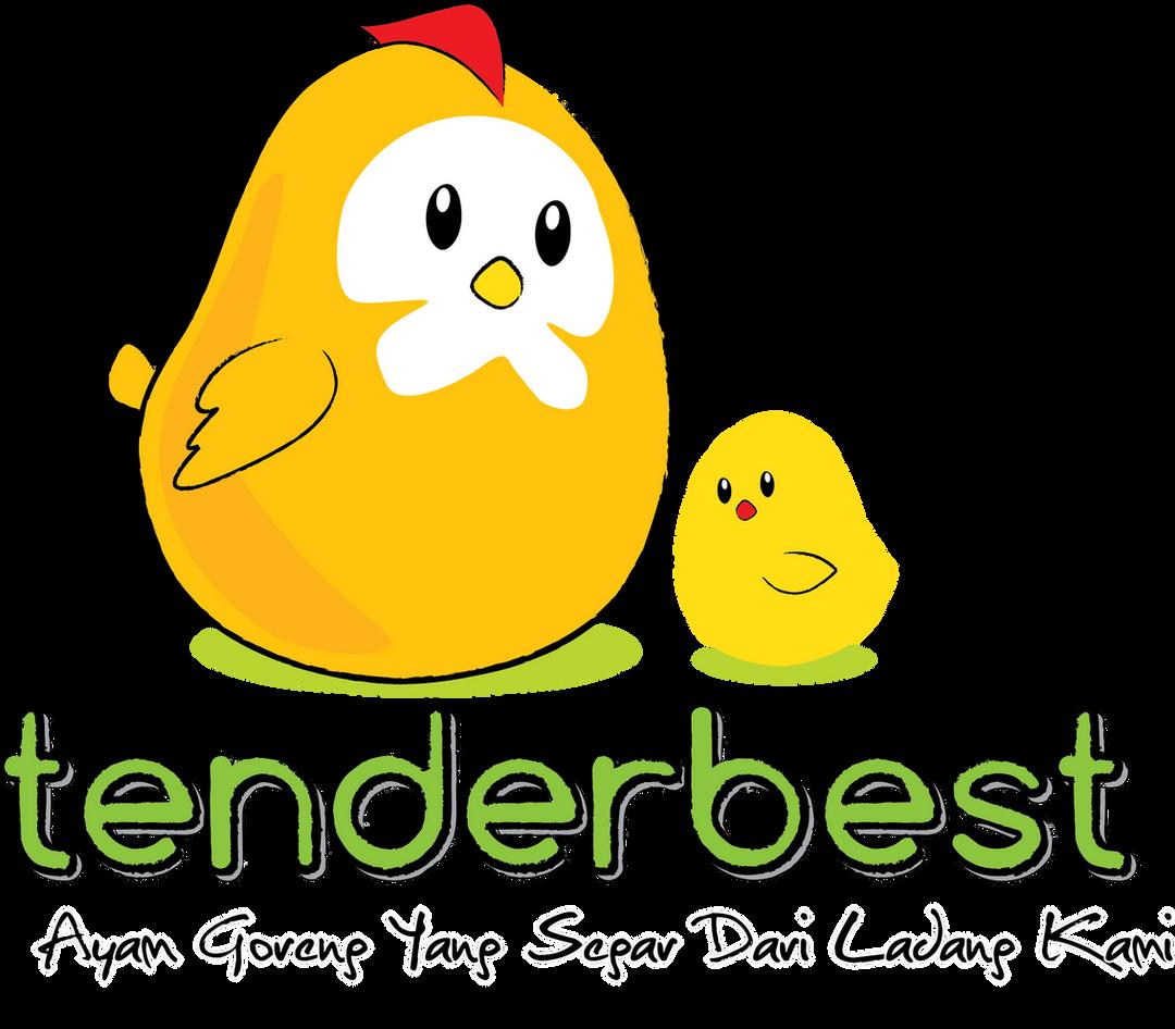 Tenderbest logo
