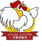 Golden Rooster logo white back.png