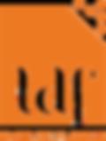 TDF Master Logo (RGB).png