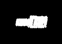 kedai kopi logo.png