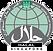 Halal Logo.png