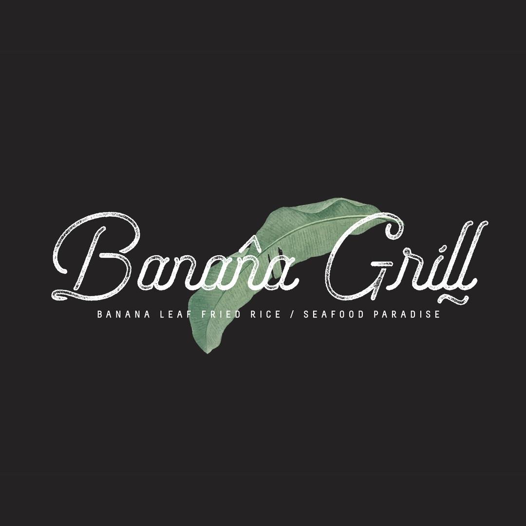 Banana Grill