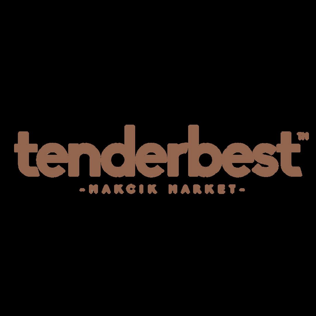 tenderbest Makcik market (G).png