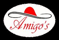 Amigo Logo Colour.png