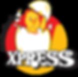 TenderfreshXP_LogoMark_Colour-1.png
