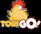 ToriGO! Logo
