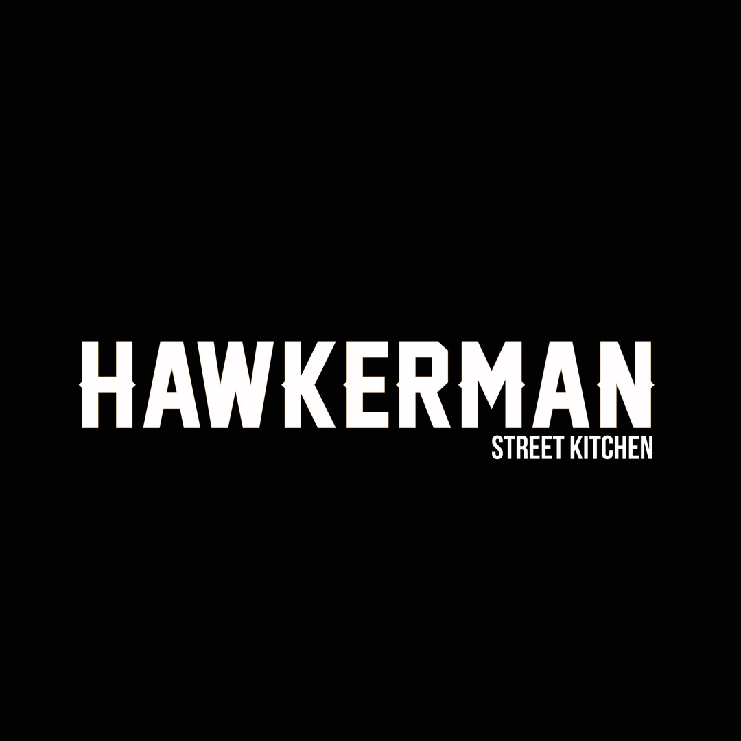 Hawkerman Street Kitchen